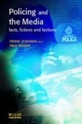 Policing the Media