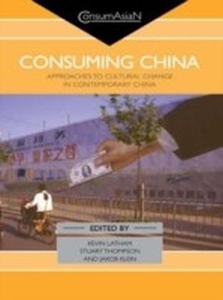 Consuming China