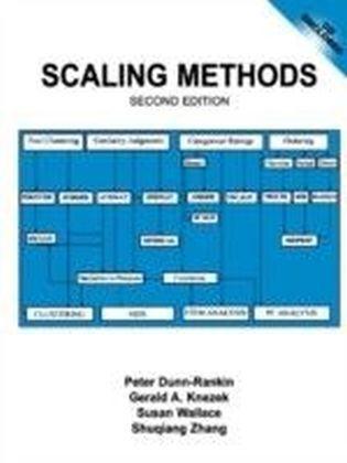 Scaling Methods