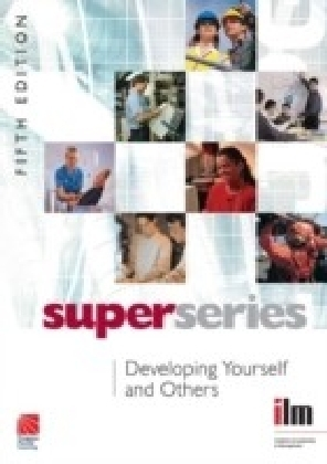 Developing Yourself and Others Super Series