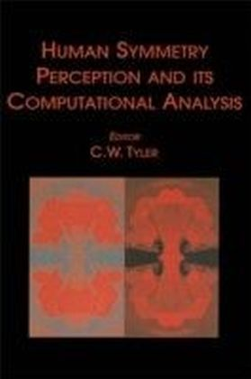 Human Symmetry Perception and Its Computational Analysis