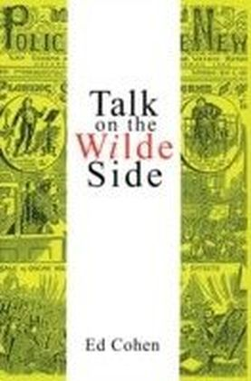 Talk on the Wilde Side
