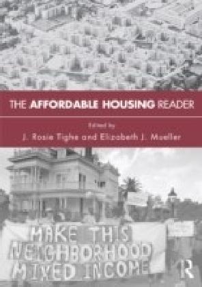 Affordable Housing Reader MUELLER & TIGHE