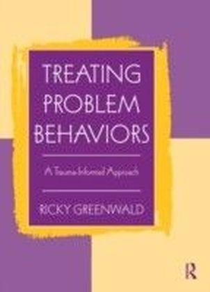 Treating Problem Behaviors