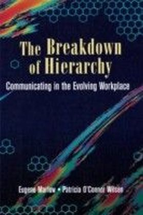 Breakdown of Hierarchy