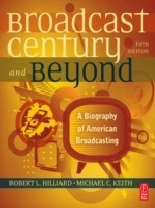 Broadcast Century and Beyond