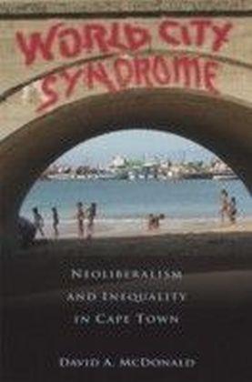 World City Syndrome