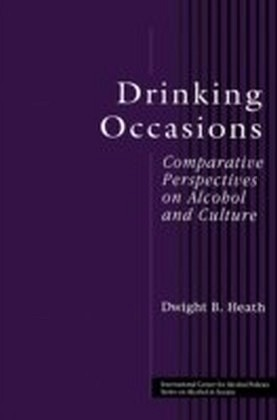 Drinking Occasions