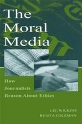 Moral Media