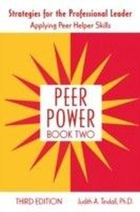 Peer Power, Book Two