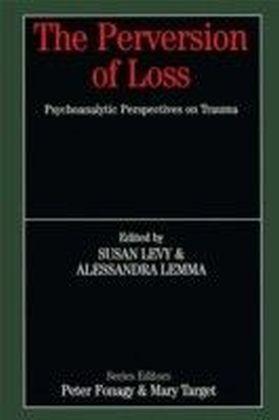 Perversion of Loss