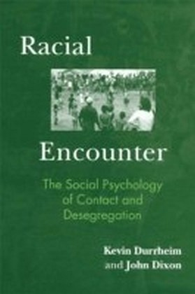 Racial Encounter