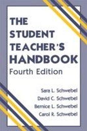 Student Teacher's Handbook