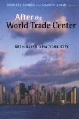 After the World Trade Center
