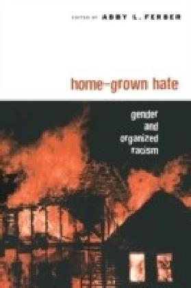 Home-Grown Hate