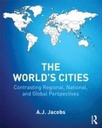 World's Cities