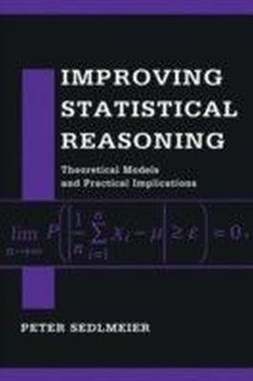 Improving Statistical Reasoning