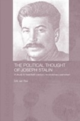 Political Thought of Joseph Stalin