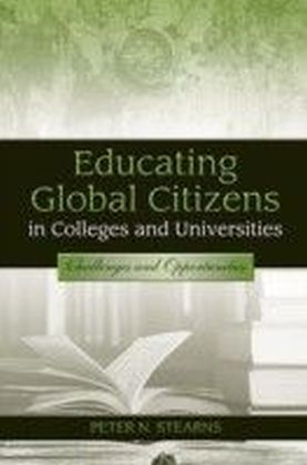 Educating Global Citizens in Colleges and Universities