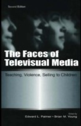 Faces of Televisual Media