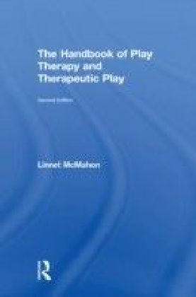 Handbook of Play Therapy and Therapeutic Play