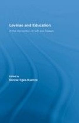 Levinas and Education