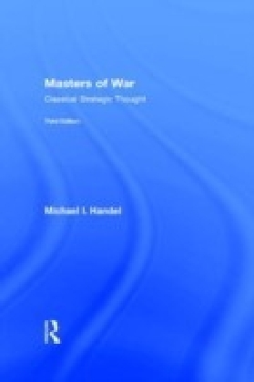 Masters of War