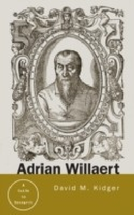 Adrian Willaert