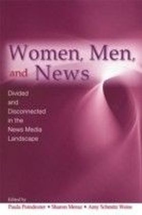Women, Men and News