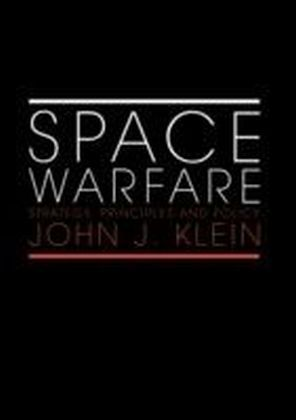 Space Warfare