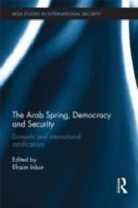Arab Spring, Democracy and Security