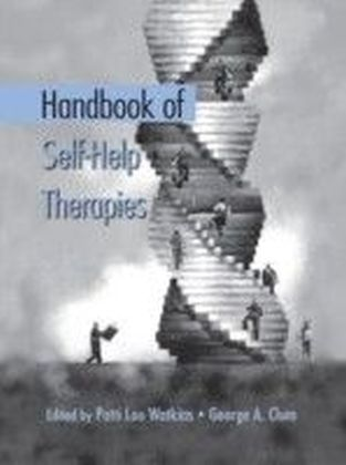 Handbook of Self-Help Therapies