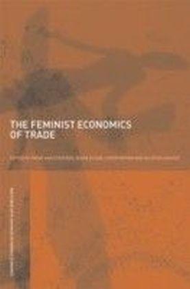 Feminist Economics of Trade