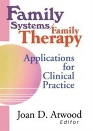 Family Systems/Family Therapy