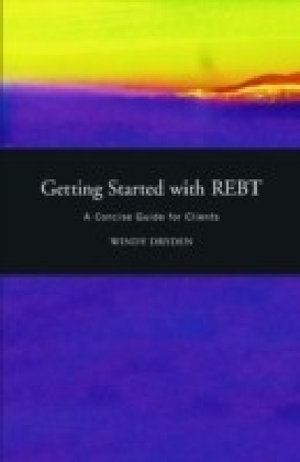 Getting Started with REBT