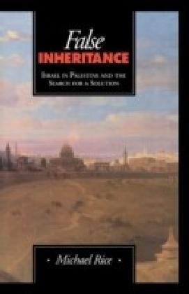 False Inheritance