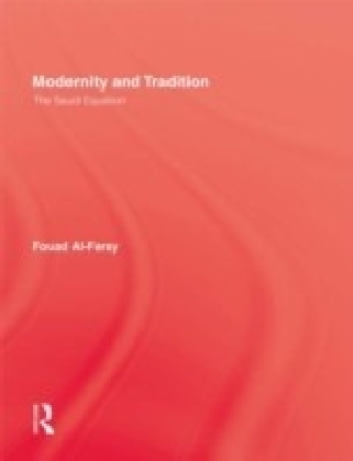 Modernity & Tradition