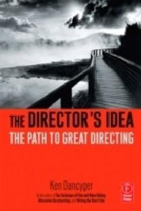 Director's Idea