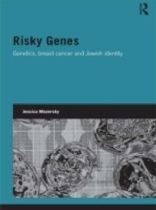 Risky Genes