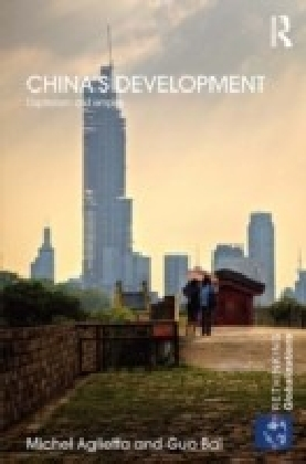 China's Development