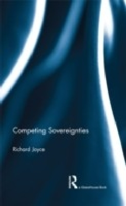 Competing Sovereignties