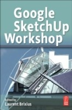 Google SketchUp Workshop