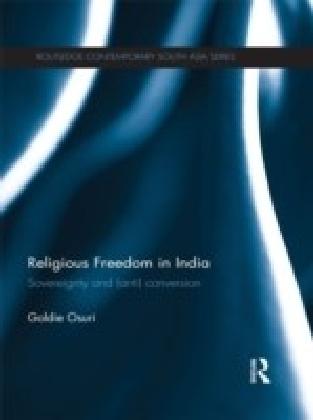 Religious Freedom in India