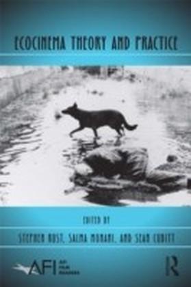 Ecocinema Theory and Practice