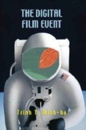 Digital Film Event