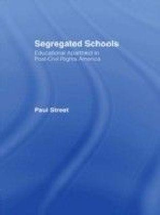 Segregated Schools