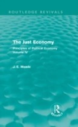 Just Economy