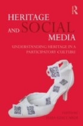 Heritage and Social Media