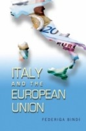 Italy and the European Union