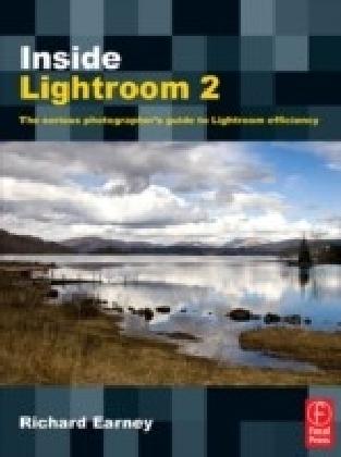 Inside Lightroom 2